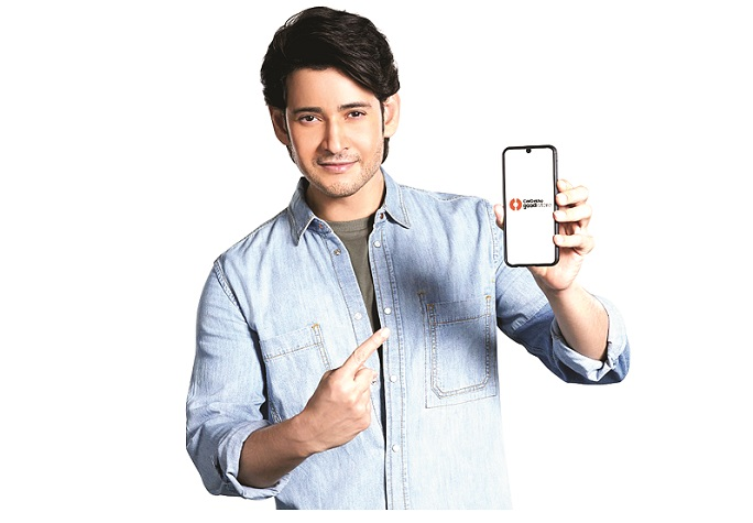 CarDekho Group launches new TV campaign with Iconic Mahesh Babu