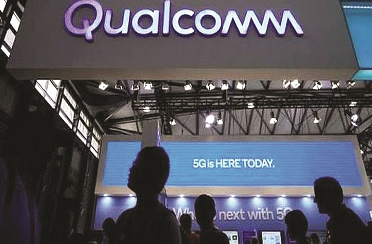 Jio, Qualcomm successfully test 5G solutions